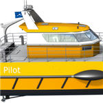 boat_yellow_med