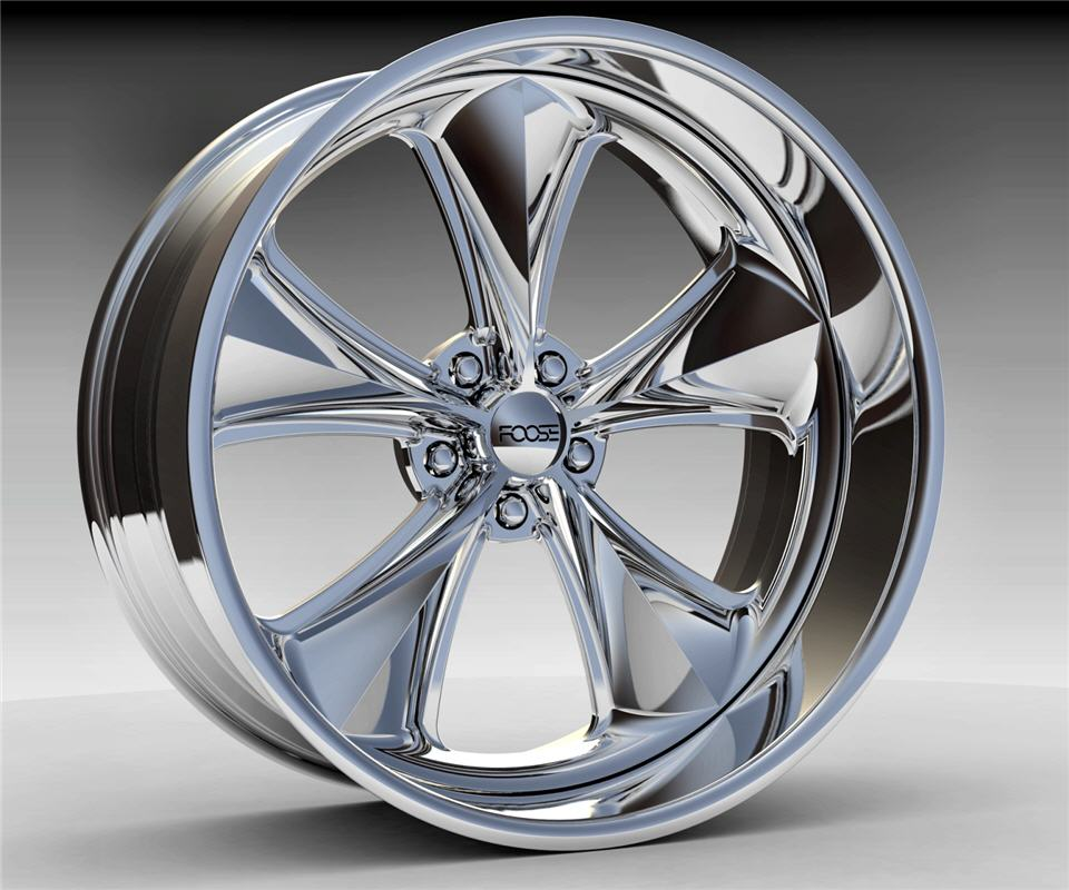 wheel_chrome